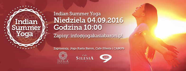 event-joga-indian-summer-final-www