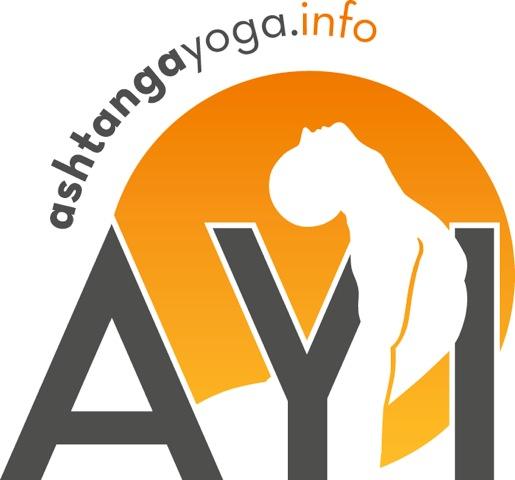 AYI_Logo_Info_O