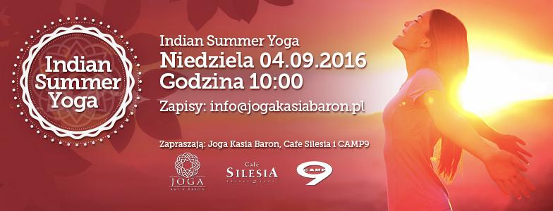event-joga-indian-summer-final-www
